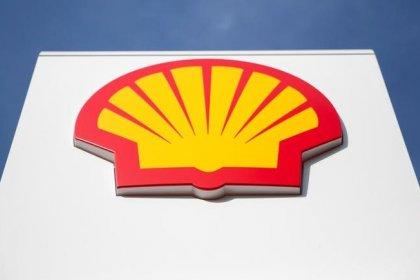 مصادر: شل تنقل أول شحنة من النفط الخام من ليبيا منذ 5 سنوات
