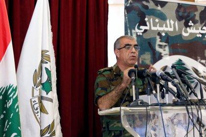 Offensive contre l'enclave de l'EI à la frontière Liban-Syrie