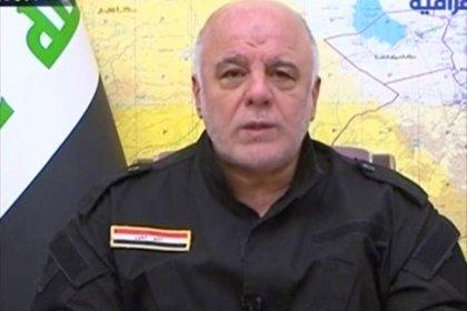 Irak comienza la ofensiva para recuperar Tal Afar del Estado Islámico