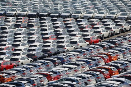 Japan's manufacturers most optimistic in a decade as economy grows - Reuters Tankan