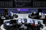 La confianza de los inversores alemanes cae más de lo previsto en agosto