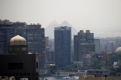 Insider - USA streichen Ägypten Finanzhilfen