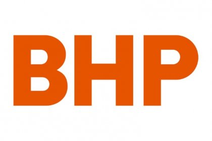 BHP Billiton to replace two directors in board shake-up