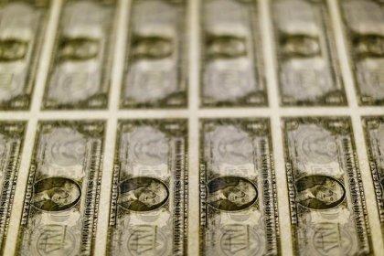 Dólar recua para R$3,14 com aprovação da TLP e anúncio de privatizações