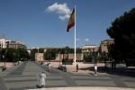 Tesoro español coloca 4.800 mlns euros en deuda a medio y largo plazo