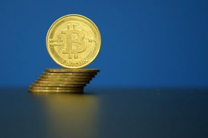 Bitcoin tumbles on report China to shutter digital currency exchanges