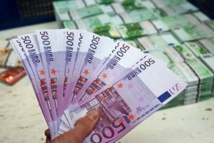 BDI rechnet mit mehr Wirtschaftswachstum