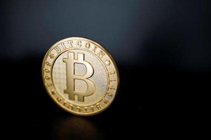 "Presidente do JPMorgan diz que bitcoin ""é uma fraude"""