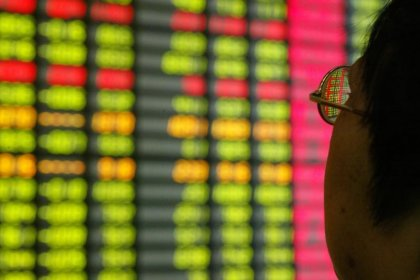Foreign outflows from Asian equities rise in Aug; analysts stay bullish