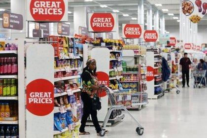 Großbritannien erreicht Rekordbeschäftigung trotz Brexit-Sorgen