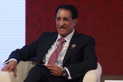 جهاز قطر للاستثمار: معظم الاستثمارات المستقبلية بأمريكا في البنية التحتية