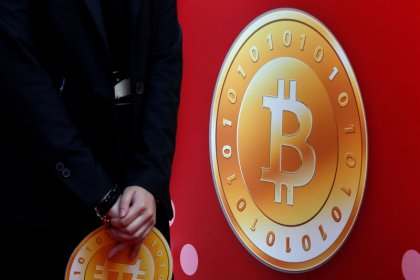Beijing cryptocurrency exchanges told to announce trading halt: source