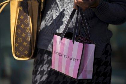 """US-Einzelhändler spüren Gegenwind - Folgen von Hurrikan """"Harvey"""" unklar"""