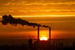 Energy firms back EU plan for CO2 cap on power subsidies
