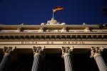 Tensión en Cataluña, bancos e Inditex arrastran al Ibex antes de la Fed