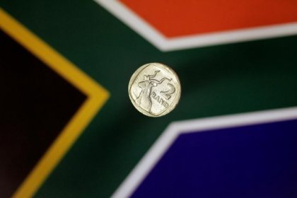 Why South Africa can cut rates this week