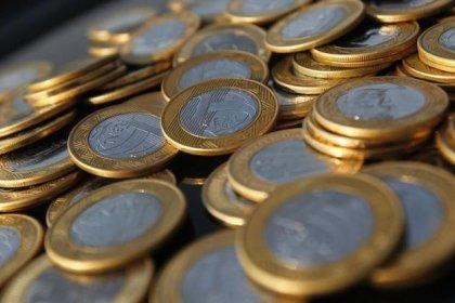 Arrecadação sobe 10,78% em agosto com ajuda de Refis, a R$104,206 bi, diz Receita