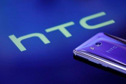 Google sur le point de racheter des actifs de HTC, selon Bloomberg