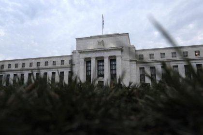 ФРС сохранила ставку, начнет сокращать баланс в октябре