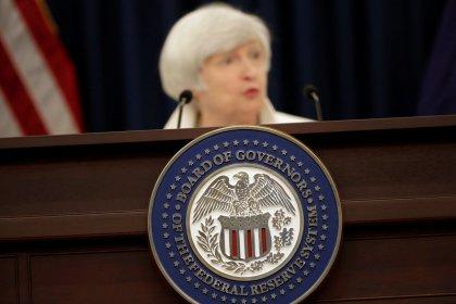 Fed keeps U.S. rates steady, to start portfolio drawdown in October