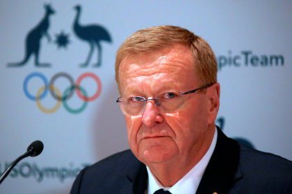Olympics: Oceania allowed small quota of athletes at 2022 Asian Games