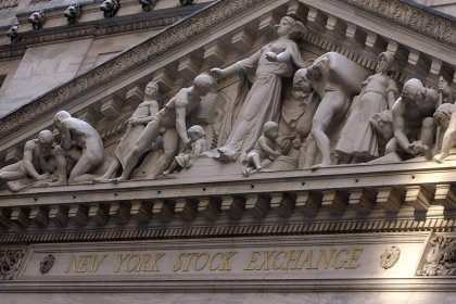 Prudence à Wall Street au lendemain de la Fed