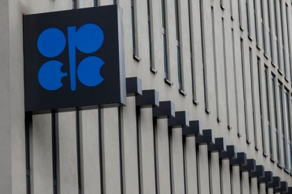 OPEC panel to discuss extending oil cut deal, tracking exports