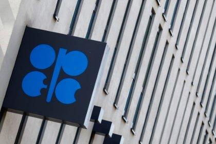 لجنة من أوبك ومنتجين مستقلين تناقش تمديد اتفاق خفض إنتاج النفط
