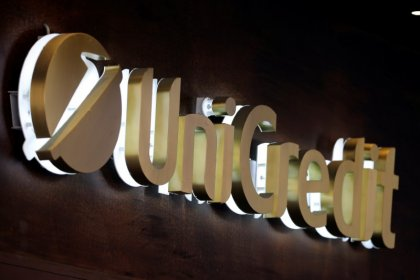 UniCredit to propose removal of 5 percent cap on voting rights