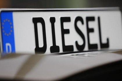 تقرير: سيارات الديزل الجديدة ليست أفضل للبيئة من سيارات البنزين