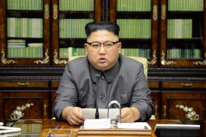 КНДР пригрозила испытать сверхмощную водородную бомбу в Тихом океане