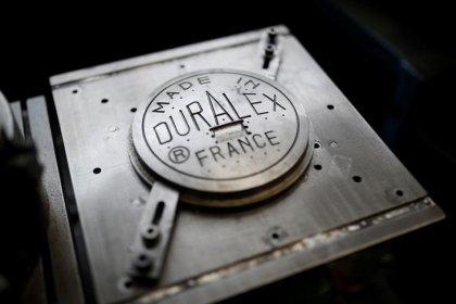 Frankreichs Wirtschaft hält Wachstumstempo im 2. Quartal