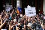 El Gobierno catalán cesa a un alto cargo sancionado para evitar una multa