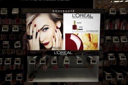 Tod von L'Oreal-Erbin eröffnet Nestle neue Möglichkeiten