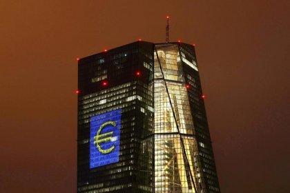 شركات منطقة اليورو تختتم الربع/3 بأداء قوي