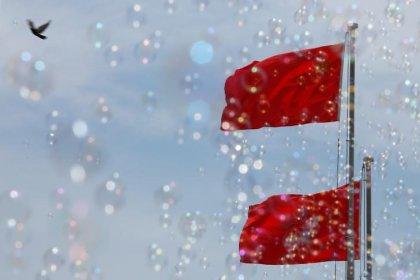 """China kritisiert Herabstufung - """"Falsche Entscheidung"""""""