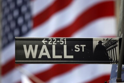 Shorting volatility: Rising risks mean itchier trigger fingers