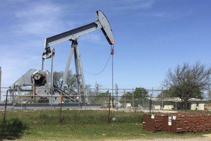 بيكر هيوز: الشركات الأمريكية تخفض عدد حفارات النفط للأسبوع الثالث على التوالي