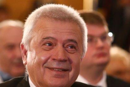 Лукойл сохранит добычу благодаря проектам за пределами России