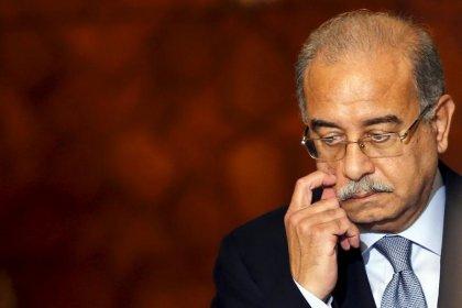 حقل ظُهر المصري ينتج 500 مليون قدم مكعبة يوميا بنهاية 2017