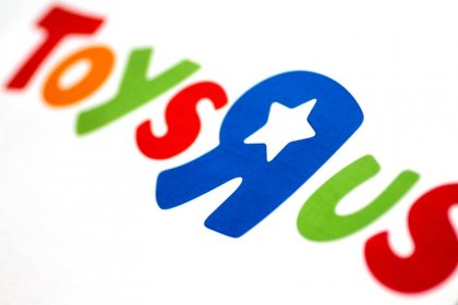 Fidget spinners and squishies: some Toys 'R' Us toymakers cut ties