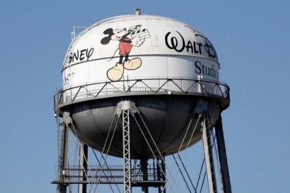 Walt Disney threatens to pull ESPN, ABC from Optimum
