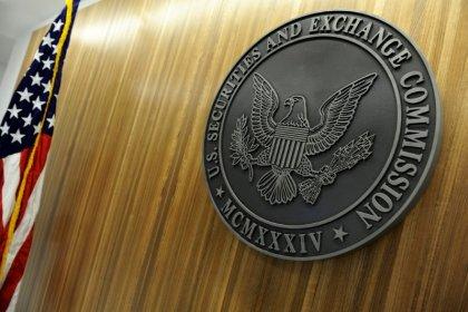 SEC chairman notified of 2016 agency hack in August: testimony