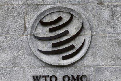 البوسنة تتوقع الانضمام لمنظمة التجارة العالمية في منتصف 2018