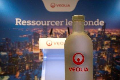 Le Gabon réquisitionne une filiale de Veolia, qui proteste