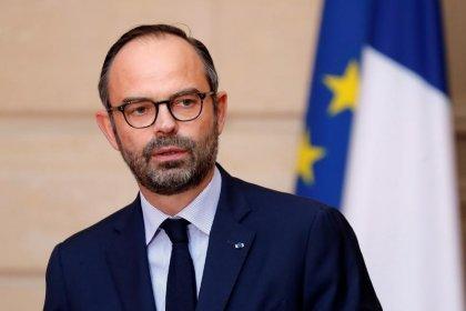 Entreprises: La France va étendre la liste des secteurs protégés