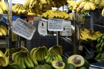 Sin billetes y con hiperinflación, Venezuela prueba aplicaciones para pago electrónico