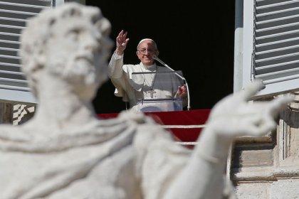 El Vaticano promete dar más voz a las víctimas de abusos sexuales