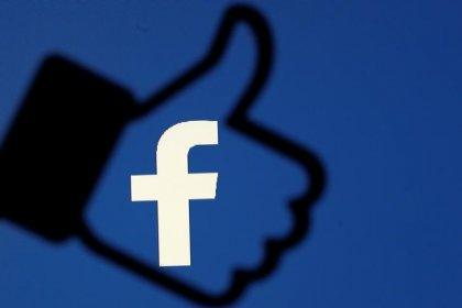 فيسبوك تواجه تحديا كبيرا لمنع التدخل في الانتخابات الأمريكية مستقبلا