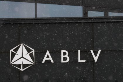 ECB halts all payments by ABLV Bank amid probe